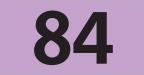 ostéopathe bus 84 courcelles paris